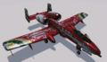 A-10A -Happy Holidays- Hangar.png