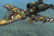 A-10 Koopa Famitsu Scan