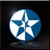 Acecombat infinity emblem 145