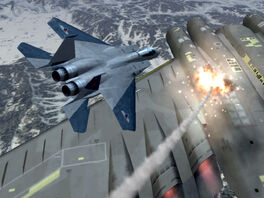 Cipher Attacking XB-0
