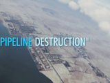 Pipeline Destruction (Infinity)