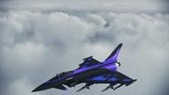 Typhoon AC Skin 02