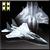 F-15J -Hakuryu- Icon