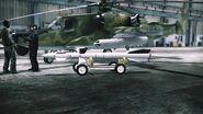 Ka-50 SAAM