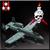 A-10A -Greg Gates- Icon