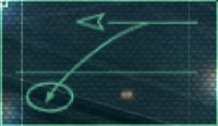 Ac5 ugbl icon