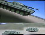 BMP3JGSDF