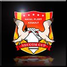 Neucom Cup Emblem Icon