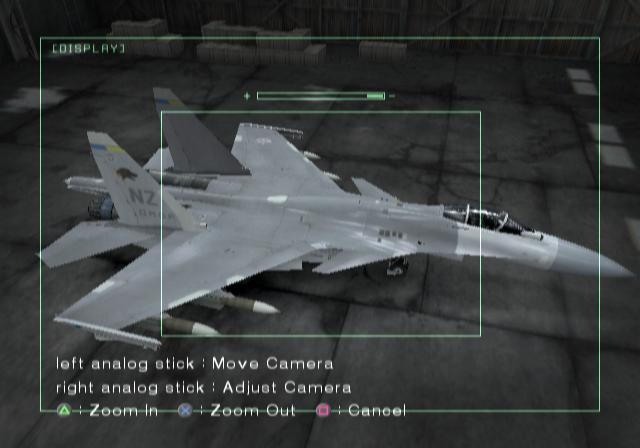 File:2. SU-35 (Ofnir).png