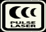 Pulselaser iconpng