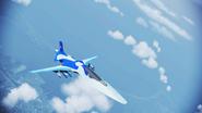 R-101 Neucom 2