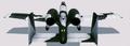 A-10A Event Skin 03 Hangar 2.png