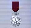 Ace x sp medal silver ace 2