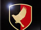 Военно-воздушные силы Эстовакии