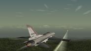 F.16 (3)