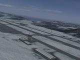 Heierlark Air Force Base