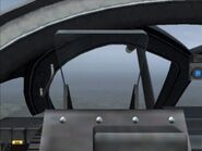 A-6E cockpit c