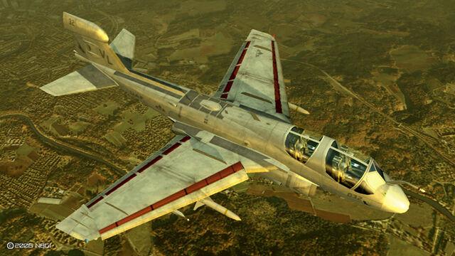 File:EA-6B Prowler.jpg