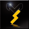 Martinez Security 02 Emblem Icon