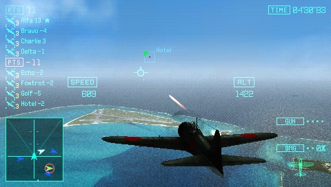 File:Zero over Midway.jpg