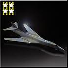 B-1B -Razor-