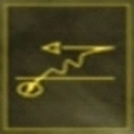 GPB icon