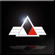Ustio AF emblem