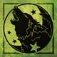 Warwolf 1