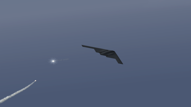 File:B-2flare.png