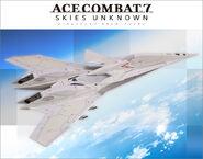 Kotobukiya 144 ADFX-10F