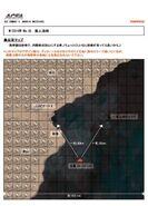Lifeline - Map Size