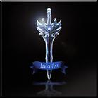 SOUL CALIBUR-Emblem