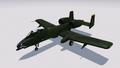 A10A Event Skin 1 Hangar.png