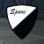 AC7 Spare Emblem Hangar