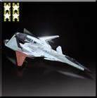 ADFX-01 -Pixy-