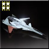 ADFX-01 -Pixy- Icon