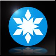 Aurelian AF Emblem (ACI)