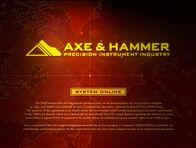 Axeandhammerdn0