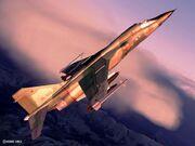 F-1 (ACZ)