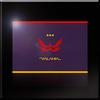 Valahia Infinity Emblem