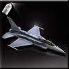 F-16F Event Skin -01