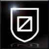 Shield 13