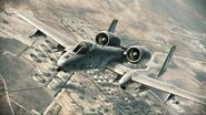 A-10A Somaly