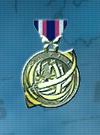 AC3D Medal 11 Exterminator