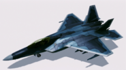 ATD-0 Event Skin 02 Hangar 1