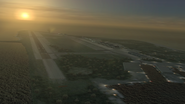 Sandisland dusk3