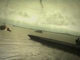 South Sea Fleet