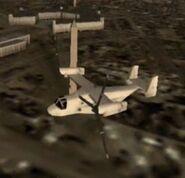 V-22 Osprey (AC04)