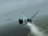 Battle of Monte Breeze