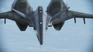 ADF-01 Default off border